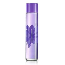 Colônia Desodorante Essência Sensual 100 Ml Avon