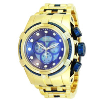 Relógio Invicta Reserve Bolt Zeus - 12742 - Promocional Tip