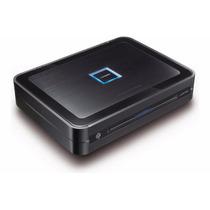 Amplificador Alpine Pdx-m12 Digital De1 Canal X 1200w Rms