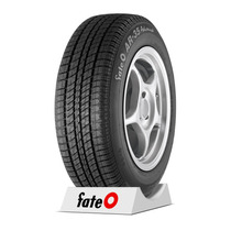 Pneu Fate Aro 15 - 195/65r15 - Ar-35 Advance - 91h