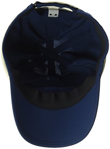 48daecf727821 Gorra Under Armour Shadow 2.0 Para Mujer -   161.900 en Mercado Libre