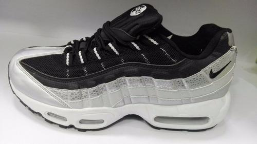 4c2cec0ae4237 Tenis Tennis Nike Air Max Tn Hyp 95 De Hombre -   175.900 en Mercado Libre