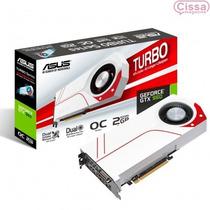 Placa De Vídeo Geforce Gtx 960 Asus Gddr5 2gb Sem Juros