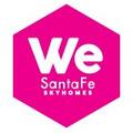 Desarrollo We Santa Fe - Cuajimalpa