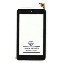 Tela Touch Tablet Tectoy Magic Tablet 5 Tt-5200i