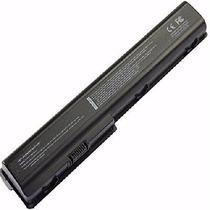 Bateria Notebook Hp Hdv7nb/g Pavilion Dv7-1070ev Dv7-1075la
