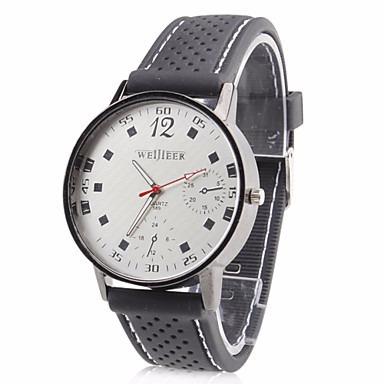 763f31ba0dc Relógio Onix Unisex - R  99