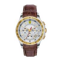 Relógio Ferrari Scuderia 0830043