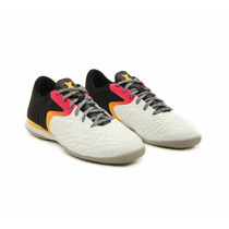 Zapatillas Adidas X Ct 15.1 Futbol Futsal Nike 8.5 Us Stock