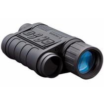Monoculo Visao Noturna Bushnell 6x50mm Equinox Z Nightvision