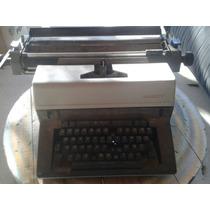 Maquina Datilografar Facit