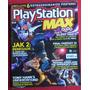 Revista Playstation Max No.55