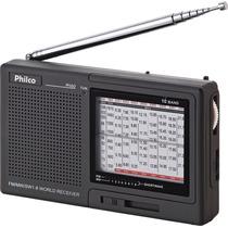 Áudio Philco Ph60