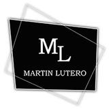 Edificio Martín Lutero