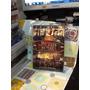 Dvd Os Pilares Da Terra A Saga Completa 4 Discos