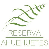 Desarrollo Reserva Ahuehuetes