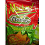Nachos Macritas Bolsa 250 Grs Apto Celiacos