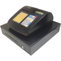 Caja Registradora Fiscal Aclas Cr2100 - Impresion Termica