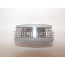 Lanterna Teto Quebra Sol Gol G3 E G4 Original