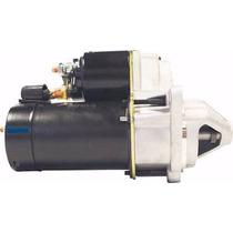 Motor De Partida Arranque Gm Corsa Celta 1.0/1.4/1.6