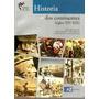 Historia De Dos Continentes (siglos Xiv- Xix) Az Excelente