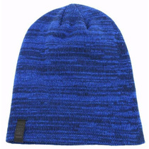 Fight For Your Right Gorros Tejidos Beanie Beckham Libertine