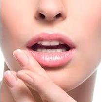 Lip Balm Tipo Eos Protetor Labial Hidratante Da Marca Tango