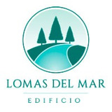 Edificio Lomas Del Mar