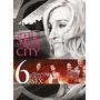 Sex And The City - Temporada 6 Volumen 2- Cerrada, Original!
