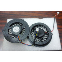 Fan Cooler Para Laptops Sl400-sl500