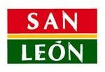 San León