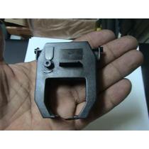 Cartucho Para Reloj Checador Tcx-88 Amano