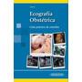 Ecografía Obstétrica, Guia Practica - Lerma - Libro