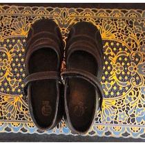 Zapatos Guillermina Ferli