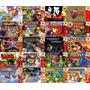 Juegos De Nintendo 64 Para Pc, Laptops Y Minilaptops