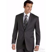 Vendo Cinco Ternos Nuevos -cinco Pantalones De Vestir