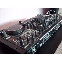 Denon Mc6000 Con Case Incluido Oferta Negociable