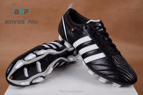 official photos 99375 7a058 ... where to buy botines adidas adipure i f75d8 4009e