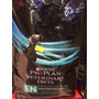 Alimento Medicado Gastrointestinal De Purina 2 Kg
