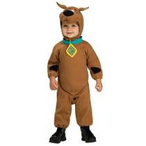 Disfraz Para Niño Niños Pequeños