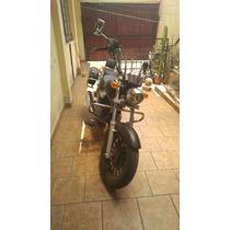 Otras Marcas Rtm Dark Eagle Harley Davidson 2015