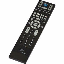Controle Remoto Tv Lg Lcd Plasma 42pc1rv 50pb2rr 42pb2rr