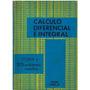 Libro, Calculo Diferencial E Integral De Frank Ayres Schaum.