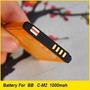 Bateria Blackberry Perla 8100