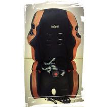 Cadeira Para Automóvel Infanti Star - 9 A 36 Kg