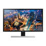 Monitor Gaming Samsung Lu28e590ds, 28 Tn, 3840 X 2160, Hdmi