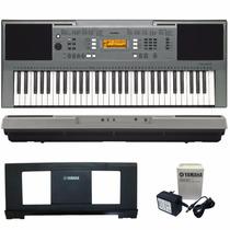 Teclado Yamaha Comprar Instrumento Musical Psr E353
