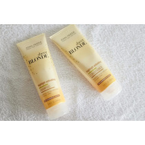 Kit John Frieda Sheer Blonde Shampoo + Condicionador 2x250ml