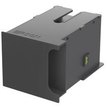 Caixa Manutenção Epson T6710 P/ Wp4022 4092 4532 4592