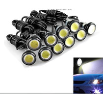 Par De Leds Eagle Eye Para Vehiculo